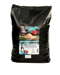 Visvoer malamix food 5kg